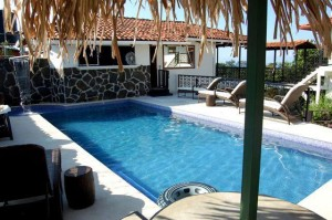 Manuel Antonio Vacation Rentals